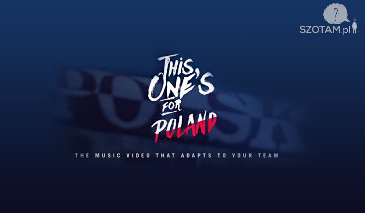 this one for poland
